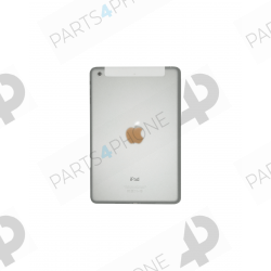 Mini 2 (A1490 & A1491) (wifi+cellulaire)-iPad mini 2 (A1490, A1491, A1489) châssis aluminium (wifi + cellulaire)-