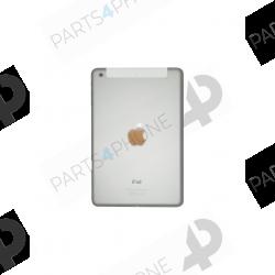 iPad mini 2, châssis...