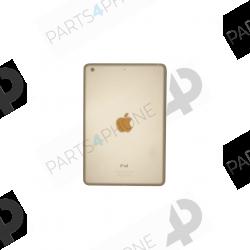 Mini 3 (A1599) (wifi)-iPad mini 3 (A1600, A1599), châssis aluminium (wifi)-