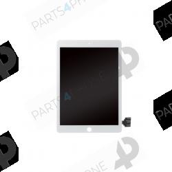 iPad Pro 9.7″ (A1674 &...