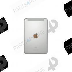 Mini 4 (A1538) (wifi)-iPad mini 4 (A1550 et A1538), châssis aluminium (wifi)-