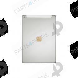 iPad Air (A1475 & A1476),...