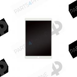 Pro 10.5″ (A1709) (wifi+cellulaire)-iPad Pro 10.5″ (A1709,A1701) LCD + vitre tactile assemblée sans bouton home-