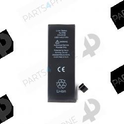 SE (A1723-4)-iPhone SE (A1723-4), batterie 3.8 volts, 1624 mAh-