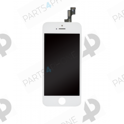SE (A1723-4)-iPhone SE (A1723-4), écran (LCD + vitre tactile assemblée)-