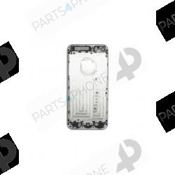 SE (A1723-4)-iPhone SE (A1723-4), châssis-