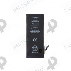 6 (A1549)-iPhone 6 (A1549), batterie 3.8 volts, 1810 mAh-