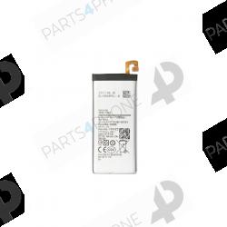 J5 Prime (2016) (SM-G570F)-Galaxy J5 Prime (2016) (SM-G570F), batterie-