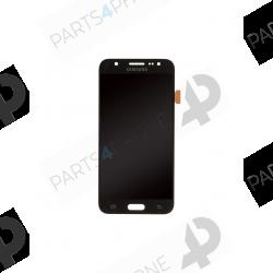J5 (2016) (SM-J510F)-Galaxy J5 (2016) (SM-J510F), Ecran OEM (LCD + vitre tactile assemblée)-