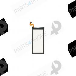 Galaxy Note 9 (SM-960),...