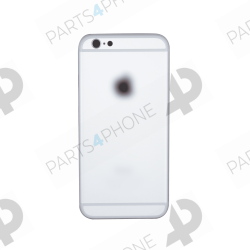 6 (A1549)-iPhone 6 (A1549), châssis-