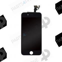 6 (A1549)-iPhone 6 (A1549), écran (LCD + vitre tactile assemblée)-