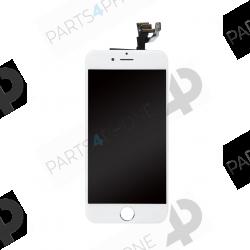 iPhone 6, Display (LCD +...