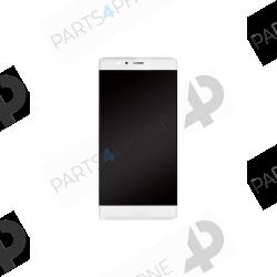 P9 Plus (VIE-L09)-Huawei P9 Plus (VIE-L09), Ecran OEM (LCD + vitre tactile assemblée)-