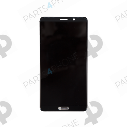10 (ALP-L09), (ALP-L29)-Huawei Mate 10 (ALP-L09), (ALP-L29) , Ecran (LCD + vitre tactile assemblée)-