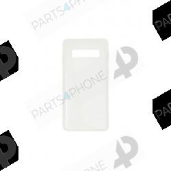 Coques et étuis-Galaxy S10e (SM-G970F/DS), coque de protection-