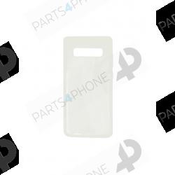 Coques et étuis-Galaxy S10 (SM-G973F/DS), coque de protection-