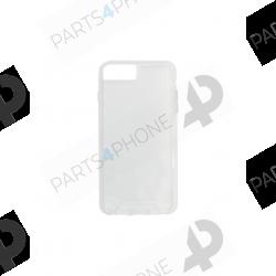 Coques et étuis-iPhone 6 Plus (A1522), 6s Plus (A1687), 7 Plus (A1784), 8 Plus (A1897), coque de protection ultra-résistante-