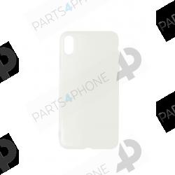 Coques et étuis-iPhone XS Max (A2101), coque de protection-
