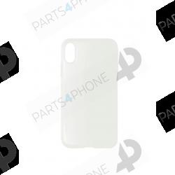Coques et étuis-iPhone X (A1901) et XS (A2097), coque de protection-