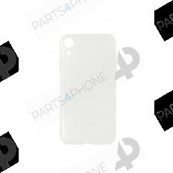 Coques et étuis-iPhone XR (A2105), coque de protection-