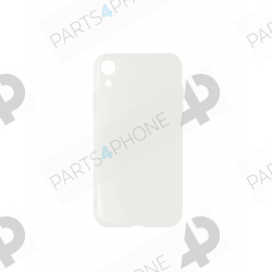 iPhone XR, coque de protection
