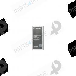 S5 mini (SM-G800F)-Galaxy S5 mini (SM-G800F), EB-BG800BBE batterie 3.85 volts, 2100 mAh (originale)-