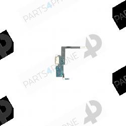 Galaxy Note 3 (SM-N9005),...