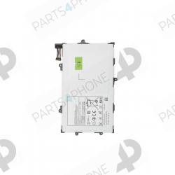 "7.7"" (GT-P6810)-Galaxy Tab 7.7"" (GT-P6810), batterie 3.7 volts, 5100mAh-"
