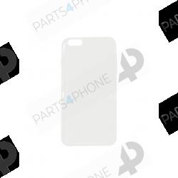 Coques et étuis-iPhone 7 Plus (A1784) et 8 Plus (A1897), coque de protection-