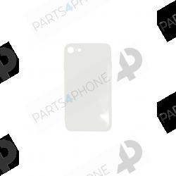 Coques et étuis-iPhone 7 (A1778) et 8 (A1905), coque de protection-