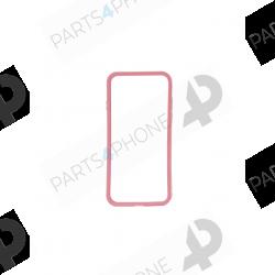 Coques et étuis-iPhone 7 (A1778), bumper-