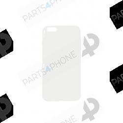 Coques et étuis-iPhone 6 Plus (A1522) et 6s Plus (A1687), coque de protection-