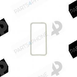 Coques et étuis-iPhone 5 (A1438), 5s (A1457) et SE (A1723-4), bumper-
