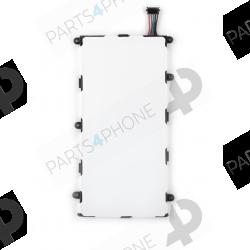 """Galaxy Tab 2 7"""", SP4960C3B..."""