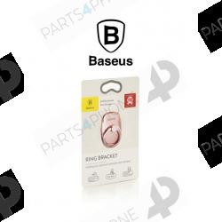 Autres accessoires-Support avec anneau Baseus-
