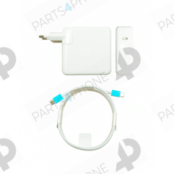 Chargeur Magsafe 87W USB-C...