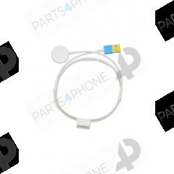 Autres accessoires-Câble de charge magnétique pour Apple Watch-