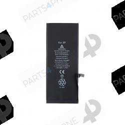 6 Plus (A1522)-iPhone 6 Plus (A1522), batterie 3.8 volts, 2915 mAh-