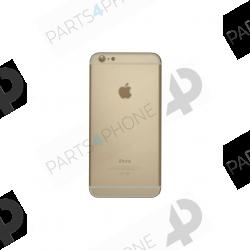 6 Plus (A1522)-iPhone 6 Plus (A1522), châssis-