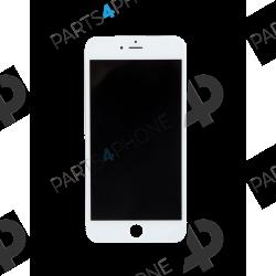 6 Plus (A1522)-iPhone 6 Plus (A1522), écran (LCD + vitre tactile assemblée)-