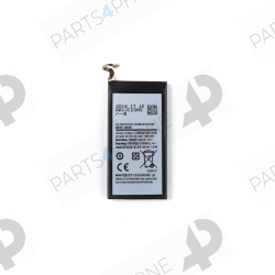 S9 (SM-G960F)-Galaxy S9 (SM-G960F), batteria 4.4 volts, 3000 mAh-