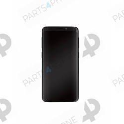 Galaxy S9 (SM-G960F),...