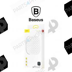 Chargeur à induction Baseus...