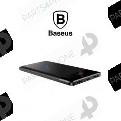 Batterie externe Baseus...
