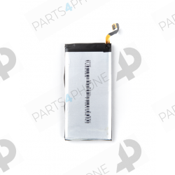 S8 (SM-G950F)-Galaxy S8 (SM-G950F) et S8 Duos (SM-G950FD), EB-BG950ABE batterie 4.4 volts, 3000 mAh-