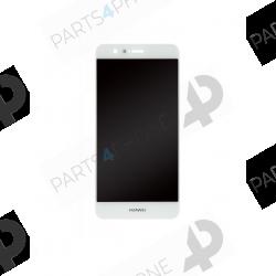 P10 Lite (WAS-LX1),(WAS-LX1A)-Huawei P10 Lite (WAS-LX1),(WAS-LX1A), écran (LCD + vitre tactile assemblée)-