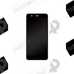 P10 Plus (VKY-L09)-Huawei P10 + (VKY-L09), écran (LCD + vitre tactile assemblée)-