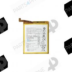 Huawei P9 (EVA-L09), P9...