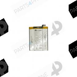 S (CRR-UL00), (CRR-L09)-Huawei Mate S (CRR-UL00), (CRR-L09), batterie 4.35 volts, 2700 mAh-